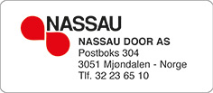 Nassau-door-AS-26-x-60